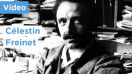 Celestin Freinet - o legado do método natural de aprendizagem