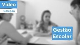 Gestão Escolar - uma empresa especial