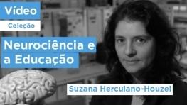 Neurociência e a Educação