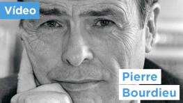 Pierre Bourdieu - educação e reprodução das diferenças sociais